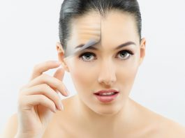 Proven Ways to Avoid Wrinkles