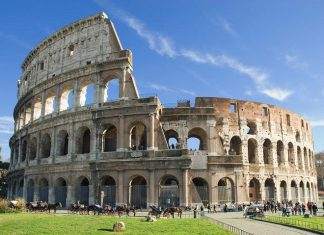 The Oldest Architects in the World and Their History