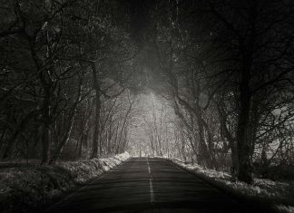 Top Mysterious Disappearances That No One Can Solve