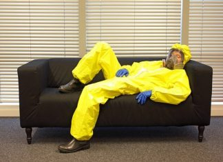 Best Productive Things to Do in Quarantine