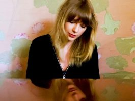Taylor Swift's 'Soon You'll Get Better' Made People Emotional
