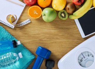 Healthy Lifestyle Changes That Can Reduce the Risk of Diseases