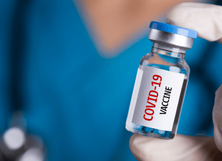 How Close are We to Have a Coronavirus Vaccine?