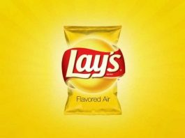 These Hilariously Honest Brand Slogans Will Make You Go LOL