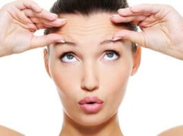 How to Slow Down Aging Naturally?
