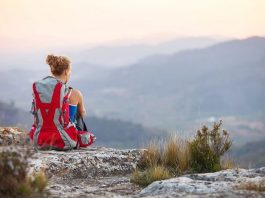Top 10 Tips for Solo Traveler to Keep in Mind
