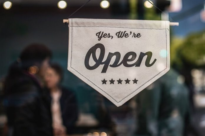 The Most Profitable Small Business to Start in 2021