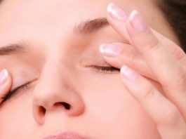 Some Useful Eye Exercises to Treat Eye Conditions and Improve Vision