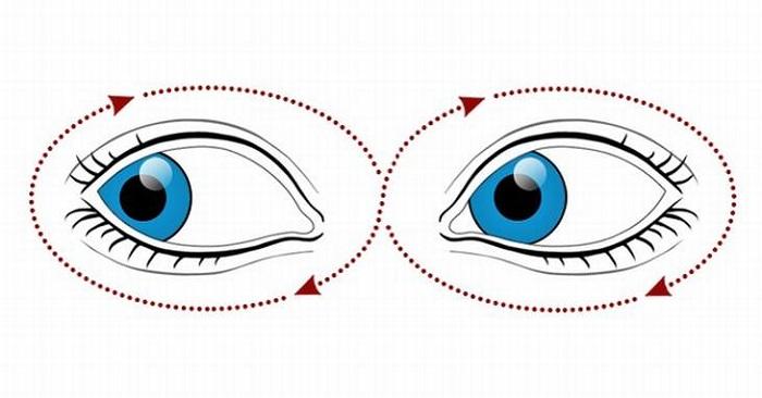 Figure 8 exercise